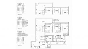 riverfront-residences-floor-plan
