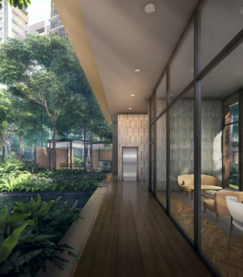 Riverfront_Residences_Singapore-Co-working_space